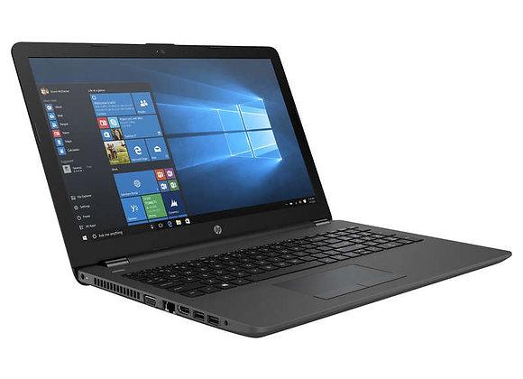 Portable HP 255 G6 15.6