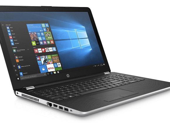 "Hp Laptop 15.6"""