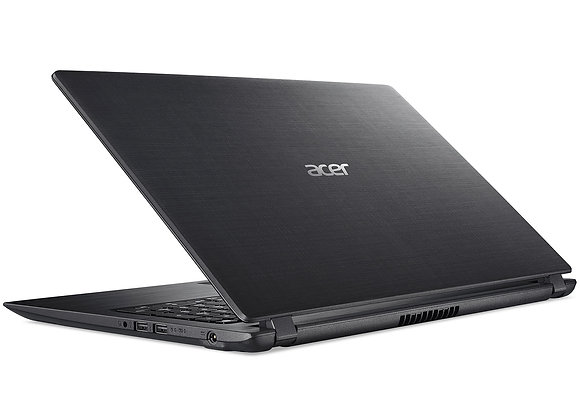 Acer 15.6 A9 - 8Go - SSD 128 - 1To
