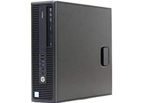 Unité HP pro