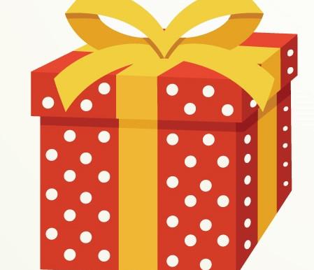 Un cadeau bon pour la santé et la planète!