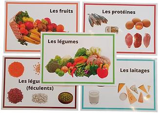 Materiel_pedagogique_nutrition_2.png