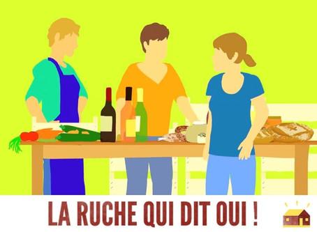 Cycle de nutrition-santé à Paris