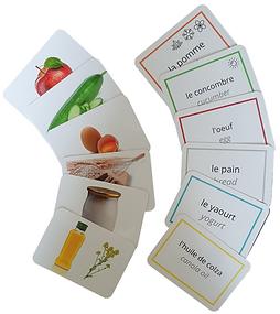Materiel_pedagogique_nutrition_1.png