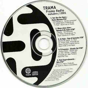 trama.promo.out2001.jpg