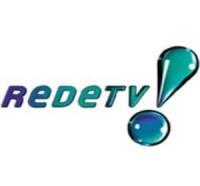 RedeTV