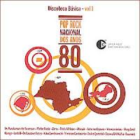 Vários Artistas - Discoteca Básica - Vol. 1