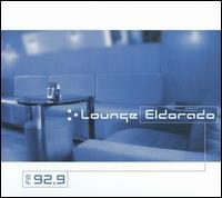 Vários Artistas - Lounge Eldorado