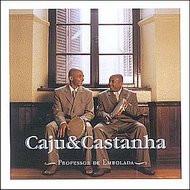 caju_e_castanha.prof.embolada.jpg