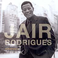 jair_rodrigues.jpg
