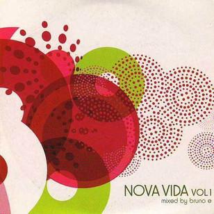 Vários Artistas - Nova Vida - Vol.1