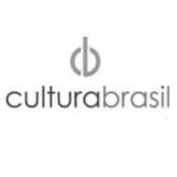Rádio Cultura Brasil AM/SP