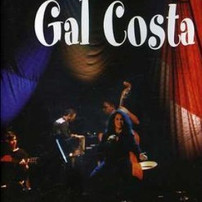 gal-costa_tNone_jpg_290x478_upscale_q90.
