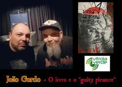 João Gordo