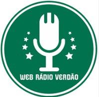Site Web Rádio Verdão