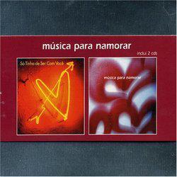 música_pra_namorar.jpg