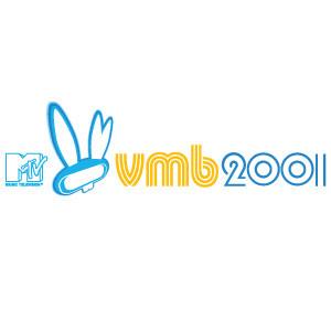 VMB 2001
