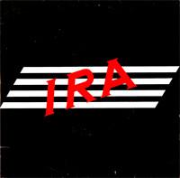 Ira - Compacto
