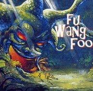 fo_wang_foo.jpg