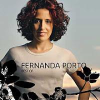 Fernanda Porto - Best Of