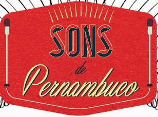Otto no site Sons de Pernambuco