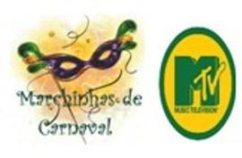 Carnaval é Legal
