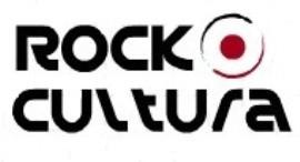 Rock Cultura