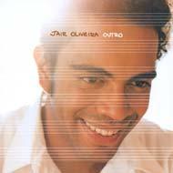 Jair Oliveira - Outro