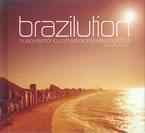 Vários Artistas - Brazilution - Edição 5.3
