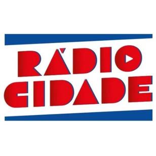 Titãs ao vivo na Rádio Cidade (1991)