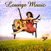 loungemusic.jpg