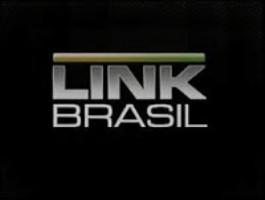 Link Brasil