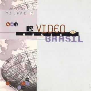 cd.vmb1997.vol.2.jpg