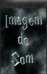 Imagem do Som