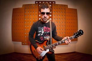 Hugo Mariutti - Entrevista
