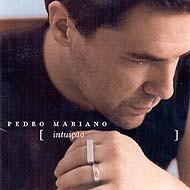 Pedro Mariano - Intuição