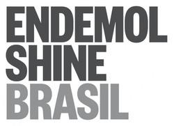 Endemol Shine Brasil