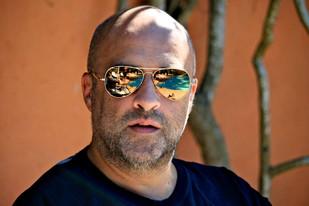 Paulo Junqueiro - Entrevista