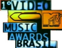 Video Music Brasil