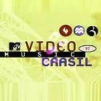 VMB 1997