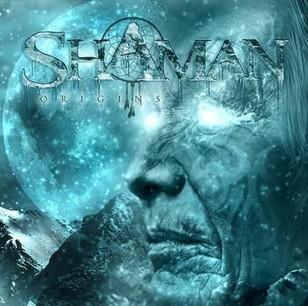 Shaman - Origins