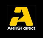 Artist Direct