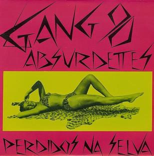 Rock Cultura #8 - Singrando na onda do Rock brasileiro