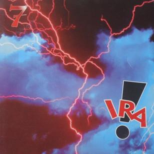 """Ira - Álbum """"7"""" - Entrevista na MTV"""
