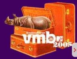 VMB 2005