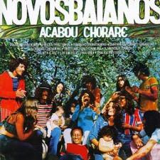Rock Cultura #13 - A independência da Bahia