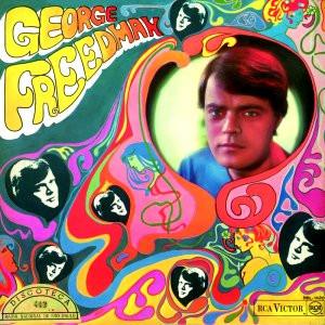Rock Cultura #6 - De George Freedman a Cachorro Grande