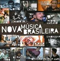 nova_musica_brasileira_2010-br-2010-som.