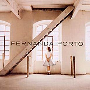 Fernanda Porto - Fernanda Porto