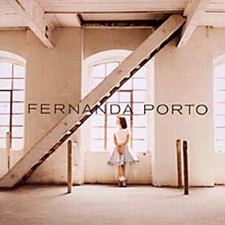 fernanda_porto.jpg